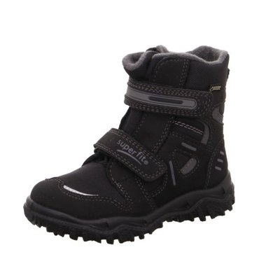 SUPERFIT Winter Boots Gore-Tex 0-809080-0600