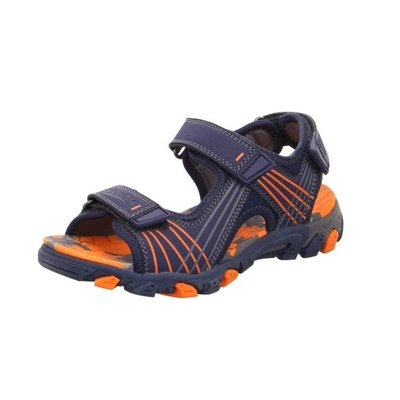 SUPERFIT Sandals