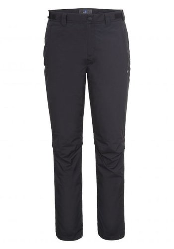 LUHTA Men's Winter Pants