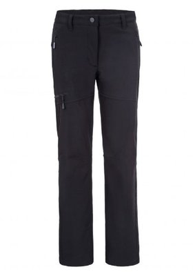 ICEPEAK SoftShell pants women's