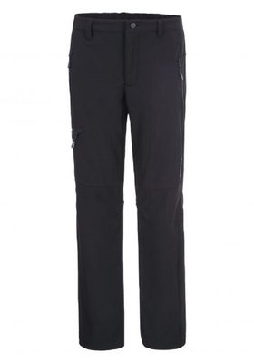 ICEPEAK SoftShell pants men's