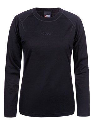 RUKKA Women's Merino wool thermo top