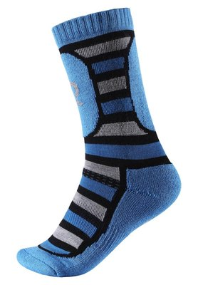 REIMA Long Thermo socks