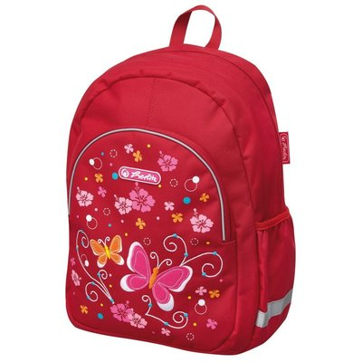 HERLITZ Kid's Backpack