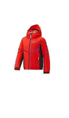 ICEPEAK Winter jacket IceTech