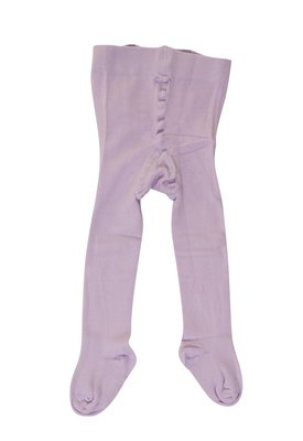 REWON Kids tights (light violet)