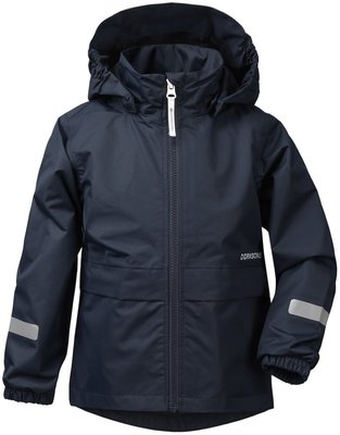 DIDRIKSONS Light jacket 503723-039