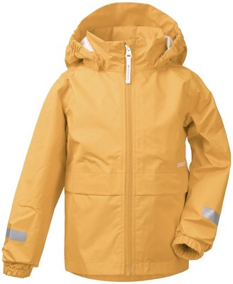 DIDRIKSONS Light jacket 503723-394