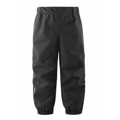 REIMA Tec Pants without insulation 512113-9990