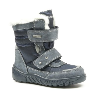 RICHTER Winter Boots SympaTex