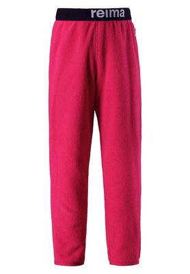 REIMA Fleece pants