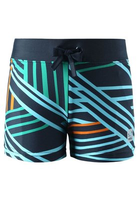 REIMA Kids' swimming trunks Tonga