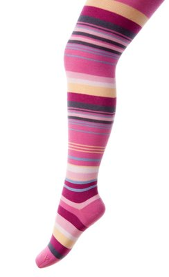 REWON Kids tights