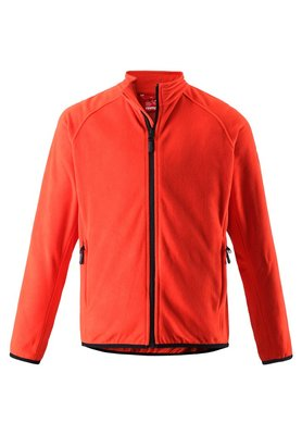 REIMA Fleece jacket