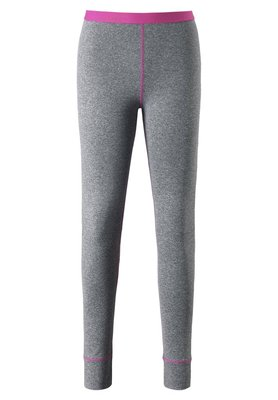 REIMA Leggings