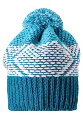 REIMA Winter hat