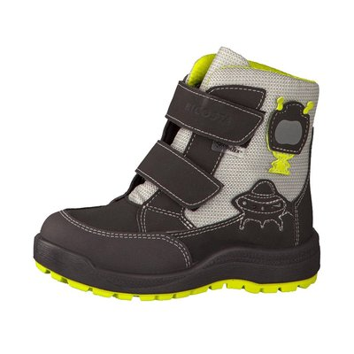 RICOSTA Winter Boots SympaTex
