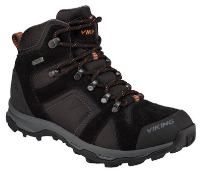 VIKING Winter Boots Gore-Tex 3-90320-277