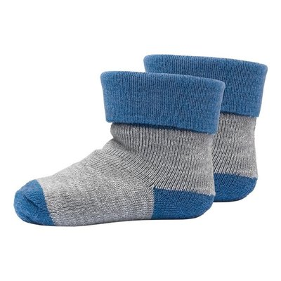 DEVOLD Thermo socks