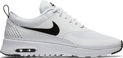 NIKE Trainers Air Max Thea