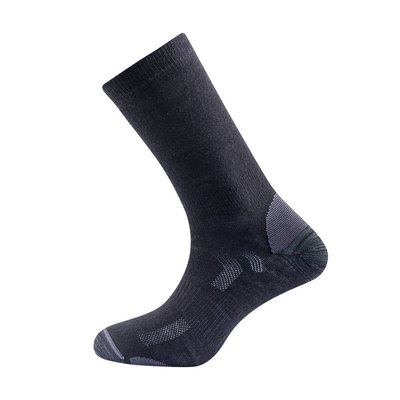 DEVOLD Multi Light Thermo socks