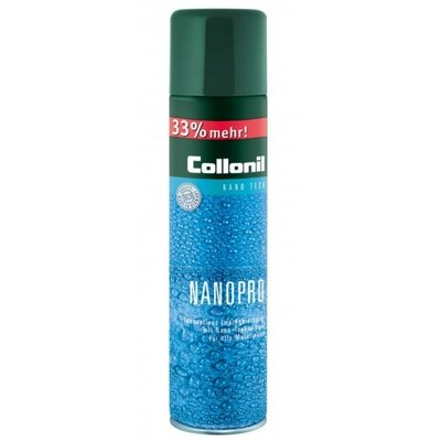 COLLONIL NANOPRO aerosol for high-tech protection