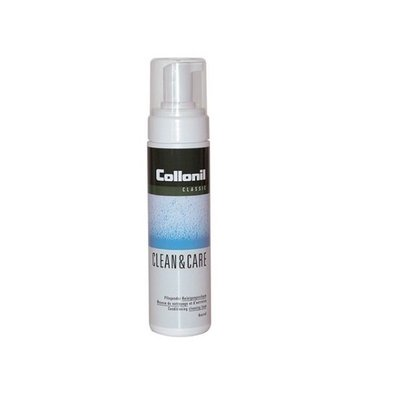 COLLONIL Clean + Cear
