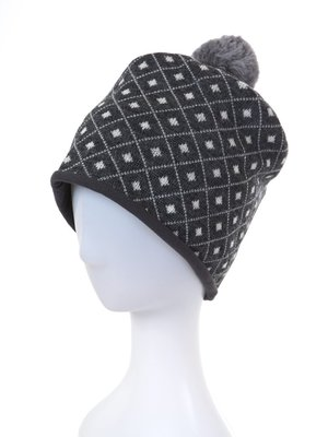 KIVAT Winter hat