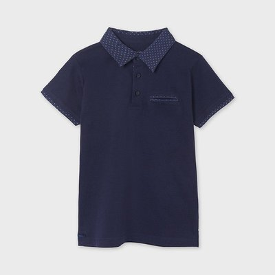 MAYORAL Tops POLO 6101-42