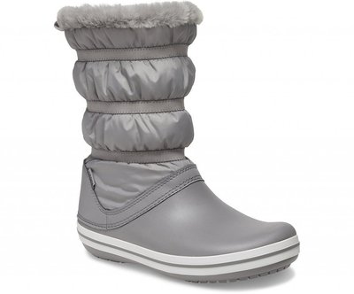 CROCS Winter Boots 206570-08D