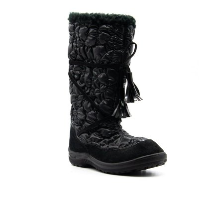 KUOMA Winter boots 1406-3