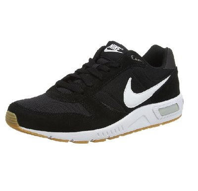 NIKE Trainers NightGazer