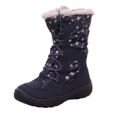 SUPERFIT Winter Boots Gore-Tex 1-009095