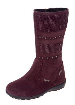 PRIMIGI Demi Season High Boots Gore-Tex