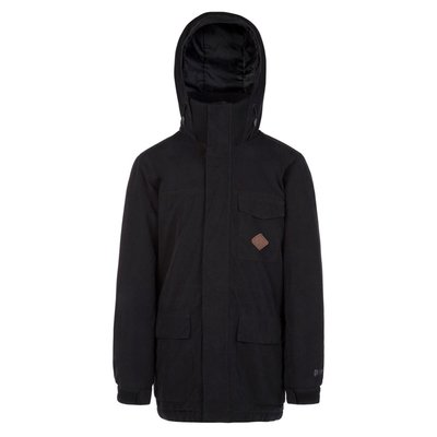 PROTEST Winter jacket HYMER