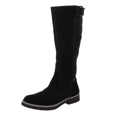 LEGERO Demi Season High Boots Gore-Tex