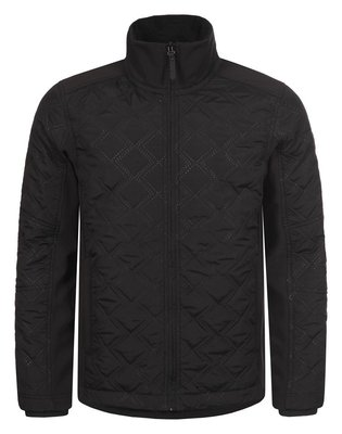 LUHTA Men's Autumn jacket