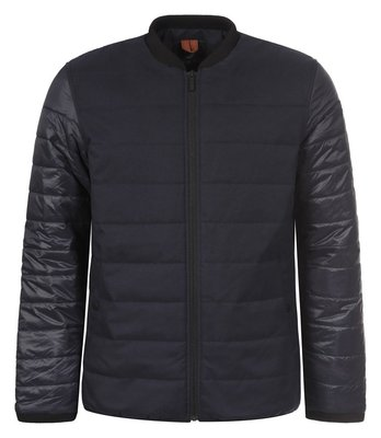 LUHTA Men's demi season jacket