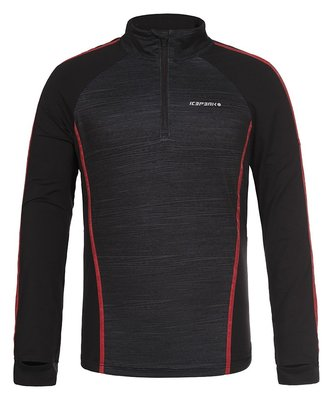 ICEPEAK Men's thermo shirt
