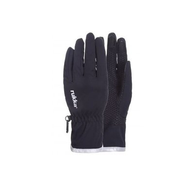 RUKKA SoftShell Gloves (Touch Screen)