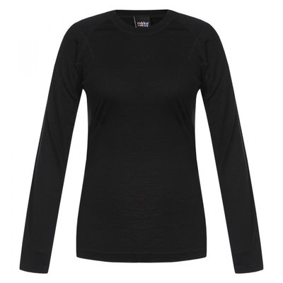 RUKKA Merino wool thermo shirt