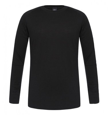 RUKKA Thermo shirt
