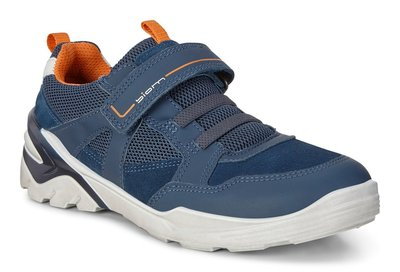 ECCO BIOM Athletic shoes