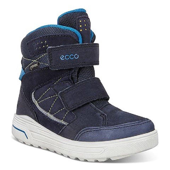 31edb26ed Обувь. Previous. ECCO Зимние ботинки Gore-Tex ...
