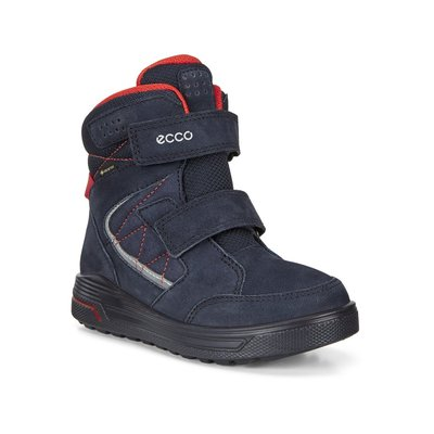 ECCO Winter Boots Gore-Tex 722232-51117