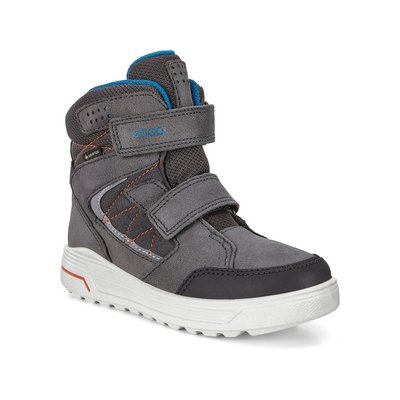 ECCO Winter Boots Gore-Tex 722232-51635