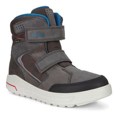 ECCO Winter Boots Gore-Tex 722233-51635