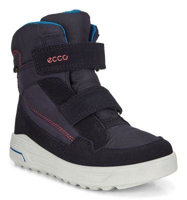 ECCO Winter Boots Gore-Tex 722292-51122