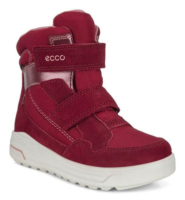 ECCO Winter Boots Gore-Tex 722292-52179