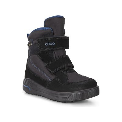 ECCO Winter Boots Gore-Tex 722292-59626